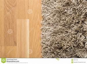 tapis et parquet photo stock image 26531480 With tapis sur parquet