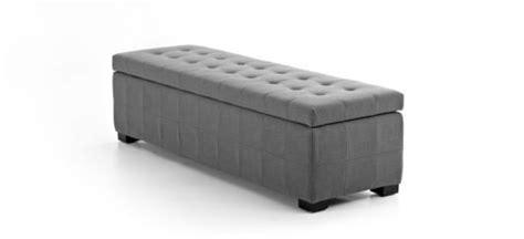 Idée Rangement Chambre Ikea by Cevelle Com Cuisine Moderne Ouverte Sur Le Salon