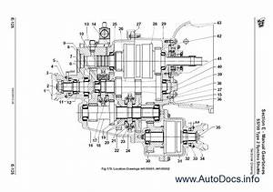 Jcb Generators Service Manual Repair Manual Order  U0026 Download