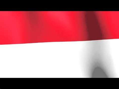 flag of indonesia bendera merah putih