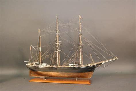 ship models tagged square rig lannan gallery