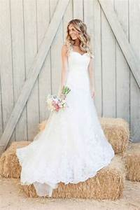 fall country wedding dresses wwwpixsharkcom images With fall country wedding dresses