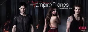 Vampire Diaries Season 6 Spoilers: Damon Returns with his ...