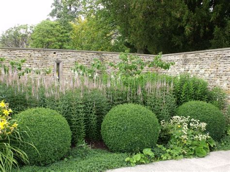 dan pearson gardens 17 best images about garden design on pinterest gardens chelsea flower show and hydrangeas