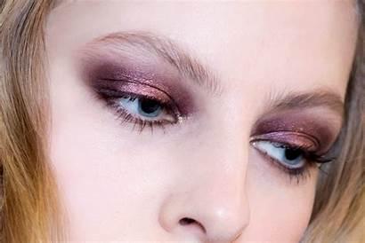 Beauty Makeup Hair Marie Claire