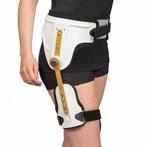 Steeper Group - Escort Hip Brace