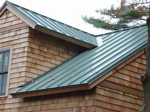 top metal roofing systems compared side by side With best price metal roofing materials