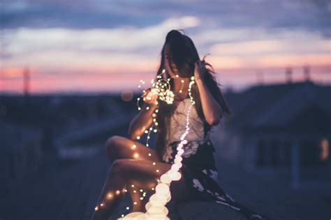 lights for photoshoot brandon woelfel on quot world photo day https t co