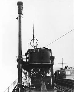 U-boat Archive