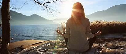 Meditation Heart Disease Decrease Risk Practice According