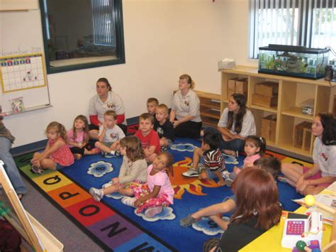 early childhood education research early childhood education 292 | early childhood education research