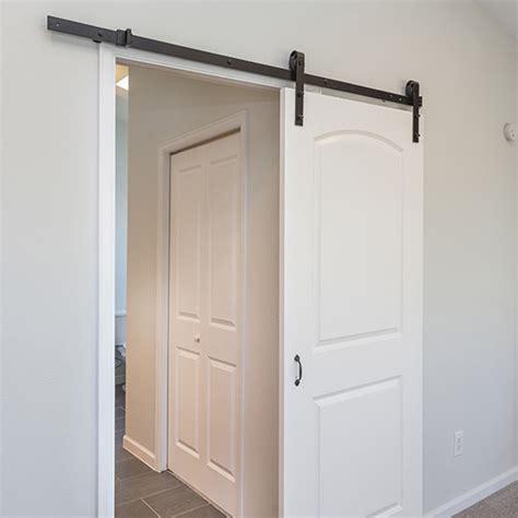 bathrooms decor ideas herrajes para puertas