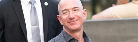 Jeff Bezos Donated Some Pocket Change to Australia, Good ...