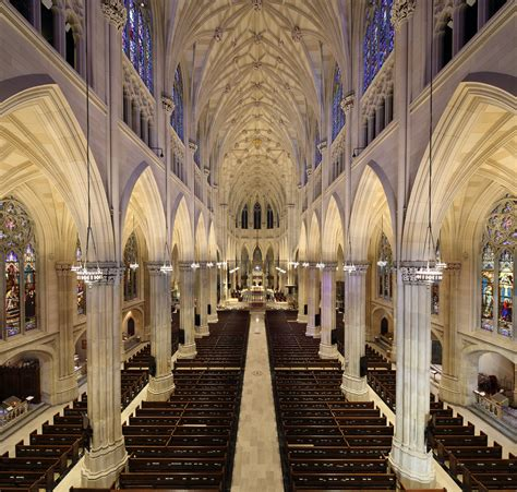 best nyc architectural landmarks to visit photos architectural digest