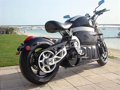 Bike Motorbike Sora Electric Lito Motorcycle Superbike