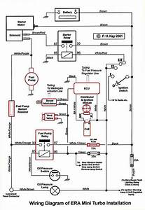 Find Out Here Water Flow Switch Wiring Diagram Sample