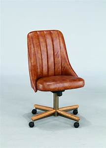 San Francisco Bay Area Kitchen Chairs for Sale