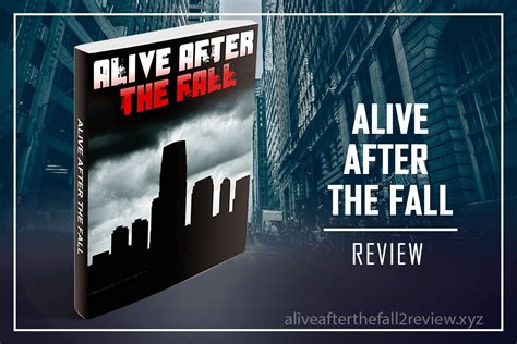 Alive After the Fall 2 Review 2021 - Do Not Buy Before ...