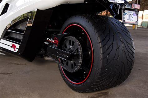 Modif Motor Jadi Tiga Roda Can Am by No Es Un Auto No Es Una Moto Es Un T Rex Ub