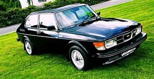 Saab Oldtimer Ersatzteile : saab 99 black king youngtimer ~ Jslefanu.com Haus und Dekorationen