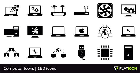 computer icons   icons svg eps psd png files