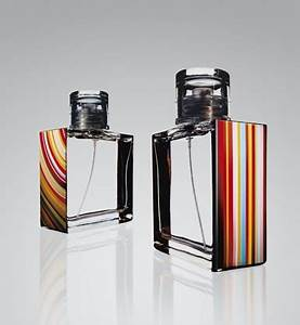 38 best images about Mens Perfumes on Pinterest | Perfumes ...