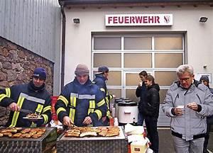 Feuerwehr Jobs Im Ausland : grillfeuer hilft feuerwehr steinen badische zeitung ~ Kayakingforconservation.com Haus und Dekorationen