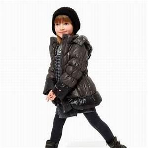 Doudoune Pyrenex Femme Solde : doudoune chaude fille 8 ans doudoune capuche fille hello kitty ~ Carolinahurricanesstore.com Idées de Décoration