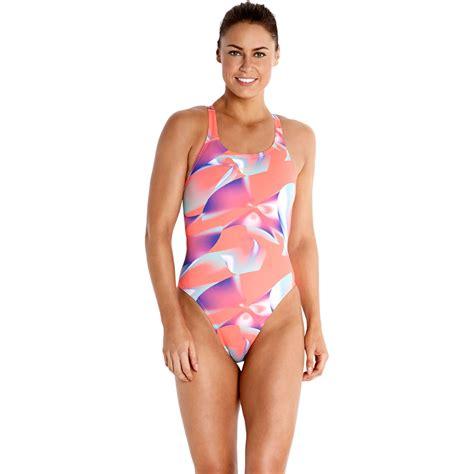 buy cheap speedo swimwear compare swimming accessories