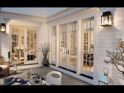 jen weld patio door sizes patio door august 2015