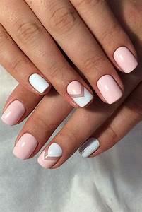 Ongles Pinterest : 480 best ongles d co images on pinterest ~ Melissatoandfro.com Idées de Décoration