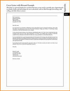 10  Medical Billing Cover Letter