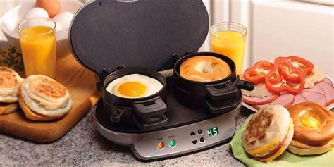 best kitchen gadgets best kitchen gadgets everyone needs business insider