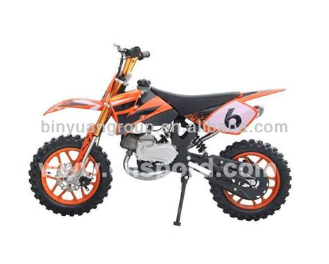 kids motocross bikes for sale cheap used dirt bikes 50cc dirt bikes for kids kids