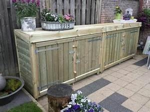 17 best images about balkon ideetjes on pinterest With katzennetz balkon mit garden bench