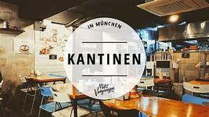 Berlin Essen Günstig : 11 kantinen in m nchen in denen du g nstig mittag essen kannst mit vergn gen m nchen ~ Markanthonyermac.com Haus und Dekorationen