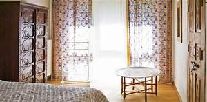 Feng Shui Wohnung : feng shui f r die wohnung tipps und tricks guru blog ~ Orissabook.com Haus und Dekorationen