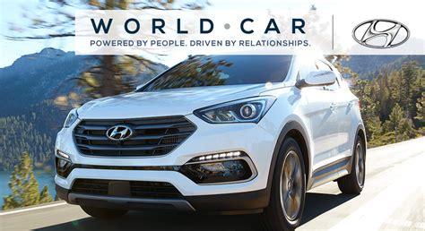 Hyundai San Marcos hyundai san marcos tx 78666 world car hyundai