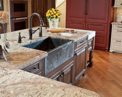 typhoon bordeaux granite countertops best kitchen
