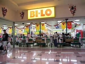 BI-LO (Australia) - Wikipedia