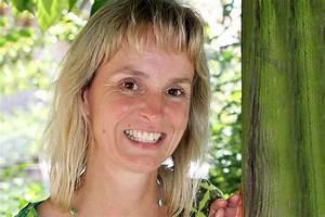 Lese Und Lebe : team kindergarten fridolfing ~ Orissabook.com Haus und Dekorationen