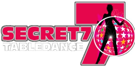 table de cing gifi secret7 tabledance sonthofen