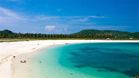 Unforgettable Trip To Bali