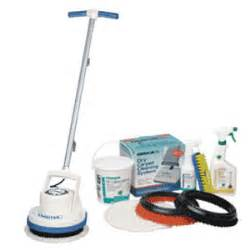 best floor scrubber home use benefits of the floor scrubber elliott spour house