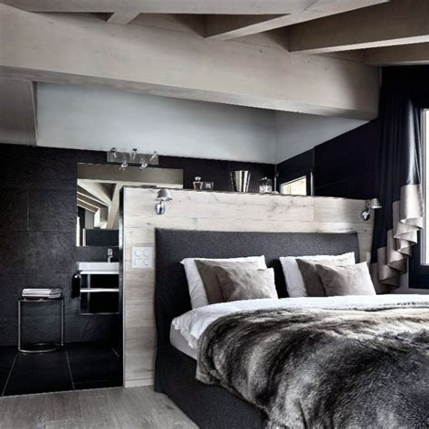 cool bedroom ideas 80 bachelor pad s bedroom ideas manly interior design