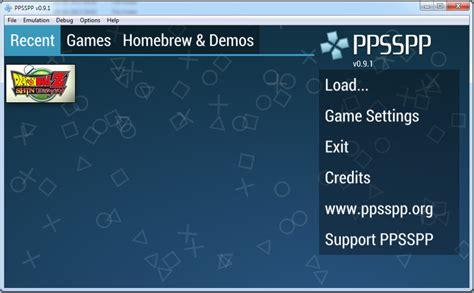 How To Play Psp Games On Pc,android,etc Using