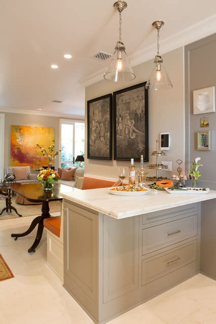 kitchen lighting images townhome in pasadena traditional kitchen los 2185