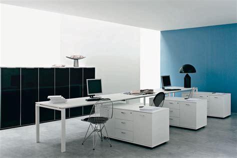bureau vista bureau design en verre vista de newform supertsore fr