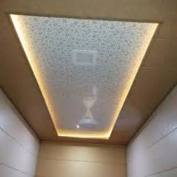pvc design desings pvc wall ceiling