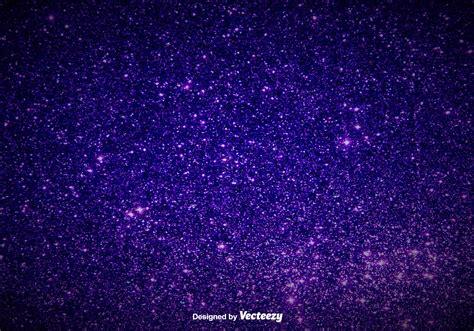 magic dust elegant purple magic dust background vector glowing pixie dust download free vector art
